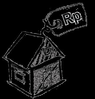 PropertyMindGames