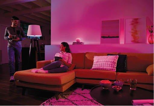 Philip-Hue-Edisi-35-Home-Appliance