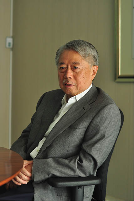 HENDRO-S.GONDOKUSUMO