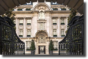 Rosewood-Hotel-dan-Resort-London-35