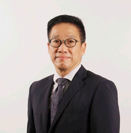 MORTGAGE BANKING OUTLOOK 2021: KPR KEMBALI BERGAIRAH
