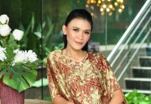 Batik GOES INTERNATIONAL