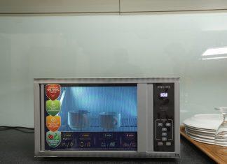 Philips UV-C Disinfection Box 30L