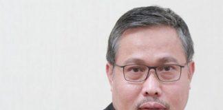 Hadiana, Direktur PT Kreasi Prima Nusantara (Kreasi Prima Land)