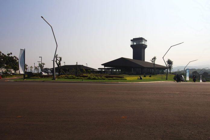 Marketing Gallery Summarecon Bogor